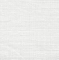 Luxaflex Elegant Style Roman Blinds | 8936-Kalix