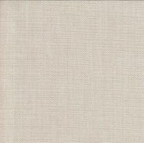 Luxaflex Elegant Style Roman Blinds | 8938-Kalix