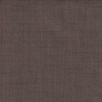 Luxaflex Elegant Style Roman Blinds | 8951-Boden
