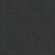 Luxaflex Elegant Style Roman Blinds | 8960-Boden