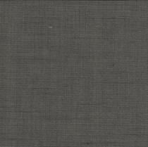 Luxaflex Elegant Style Roman Blinds | 8966-Boden
