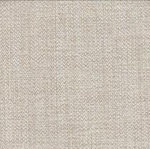 Luxaflex Elegant Style Roman Blinds | 8969-Moja