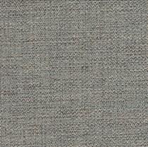 Luxaflex Elegant Style Roman Blinds | 8970-Moja