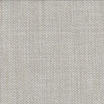Luxaflex Elegant Style Roman Blinds | 8971-Moja