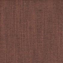 Luxaflex Elegant Style Roman Blinds | 8972-Modena