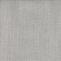 Luxaflex Elegant Style Roman Blinds | 8973-Modena