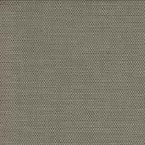 Luxaflex Elegant Style Roman Blinds | 8977-Donja