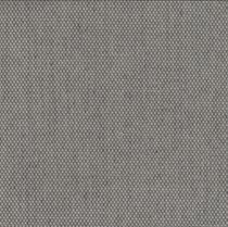 Luxaflex Elegant Style Roman Blinds | 8978-Donja