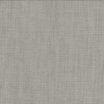 Luxaflex Elegant Style Roman Blinds | 8981-Esme