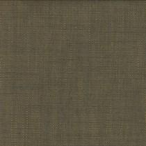 Luxaflex Elegant Style Roman Blinds | 8982-Esme
