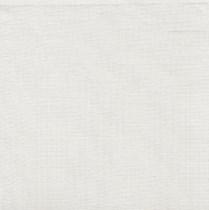Luxaflex Elegant Style Roman Blinds | 8983-Jelsi