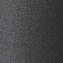 Luxaflex 25mm Metal Venetian Blind | 9020