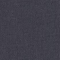 VELUX® Remote Solar (RSL) Roller Blind | 9050 - Dark Blue