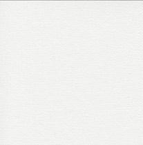 VALE for Optilight Roller Blind | 917147-0008T-White