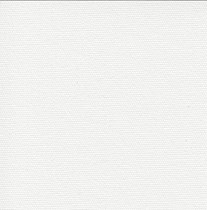VALE Translucent Roller Blind (Standard Window) | 917147-0008T-White