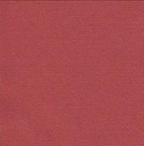 VALE for Keylite Roller Blind   917147-0118T-Brick Red