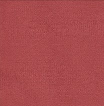 VALE Translucent Roller Blind (Standard Window) | 917147-0118T-Brick Red