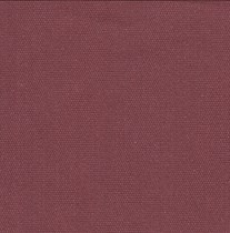 BlocOut XL Thermal Blackout Roller Blinds | 917149-0119-Wine