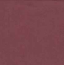 VALE for Keylite Roller Blind   917147-0119T-Wine
