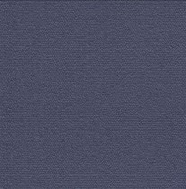 VALE for Rooflite Roller Blind | 917147-0224T-Dark Blue