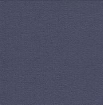 VALE for Dakea Roller Blind   917147-0224T-Dark Blue