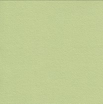 VALE for Okpol Roller Blind | 917147-0321T-Apple Green