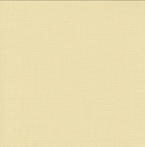VALE for Duratech Roller Blind | 917147-0421T-Citron