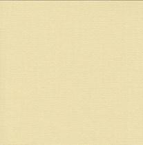 VALE Translucent Roller Blind (Standard Window) | 917147-0421T-Citron