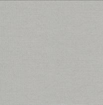 VALE for Optilight Roller Blind   917147-0511T-Metal