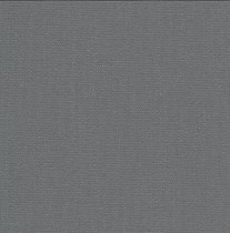 VALE Flat Roof Roller Translucent Blind | 917147-0519T-Grey