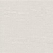 VALE for Rooflite Roller Blind | 917147-0648T Desert Sand