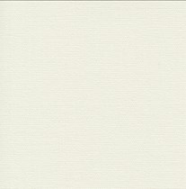 VALE for Tyrem Roller Blind | 917147-0649T- Cream