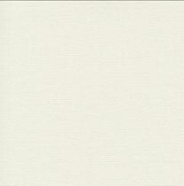 VALE Translucent Roller Blind (Standard Window) | 917147-0649T-Cream