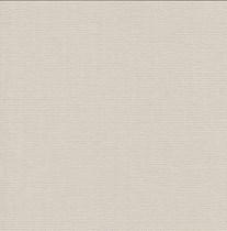 VALE for Dakstra Roller Blind | 917147-0651T-Gardenia