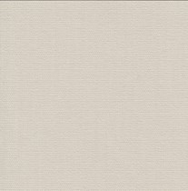 VALE Translucent Roller Blind (Standard Window) | 917147-0651T-Gardenia