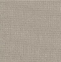 VALE for Duratech Roller Blind | 917147-0652T-Buff