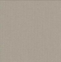 VALE Translucent Roller Blind (Standard Window) | 917147-0652T-Buff