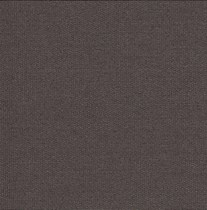 VALE for Keylite Roller Blind   917147-0655T-Cocoa