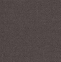 VALE for Okpol Roller Blind | 917147-0655T-Cocoa