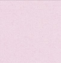VALE for DAKSTRA Childrens Blackout Blind | 917149-0135-200 Bramble Flower