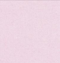 VALE for Velux Childrens Blackout Blind | 917149-0135-200 Bramble Flower