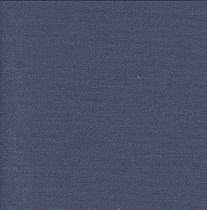 VALE Flat Roof Roller Blackout Blind | 917149-0224-Dark Blue