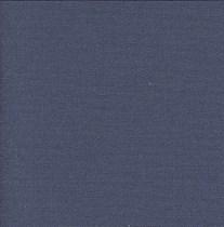VALE Flat Roof Roller Blackout Blind | 917149-0224-Dark Blue