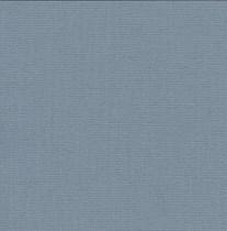 Next Day VALE for Tyrem Blackout Blinds   917149-0231-Blue