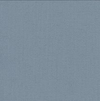 BlocOut Thermal Blackout Roller Blinds | 917149-0231-Blue