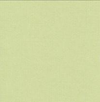 VALE for Velux Blackout Conservation Blind | Apple-Green 917149-0321