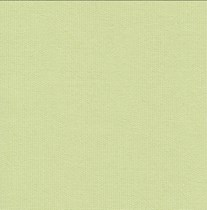 VALE Dim Out Roller Blind (Standard Window) | 917149-0321-Apple Green