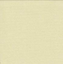 VALE for Fakro Solar Blackout Blind | 917149-0421-Citron