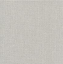 VALE Dim Out Roller Blind (Standard Window) | 917149-0511-Metal