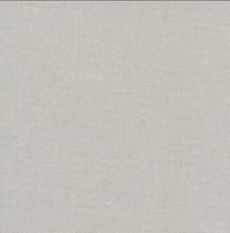 VALE Eco Bloc Thermal Roller Blind | 917149-0511-Metal